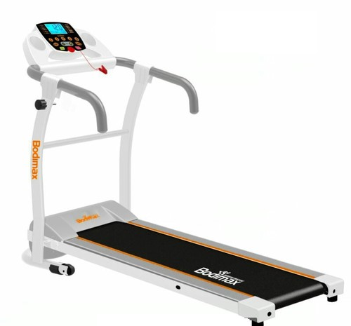Bodimax Running Machine
